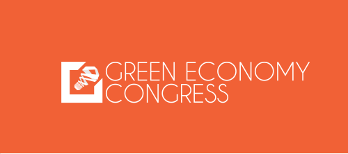 Green Economy Congress