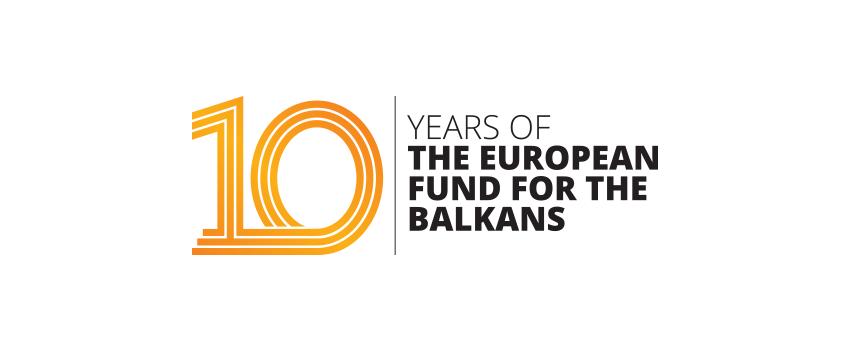 Balkan Connect 2018