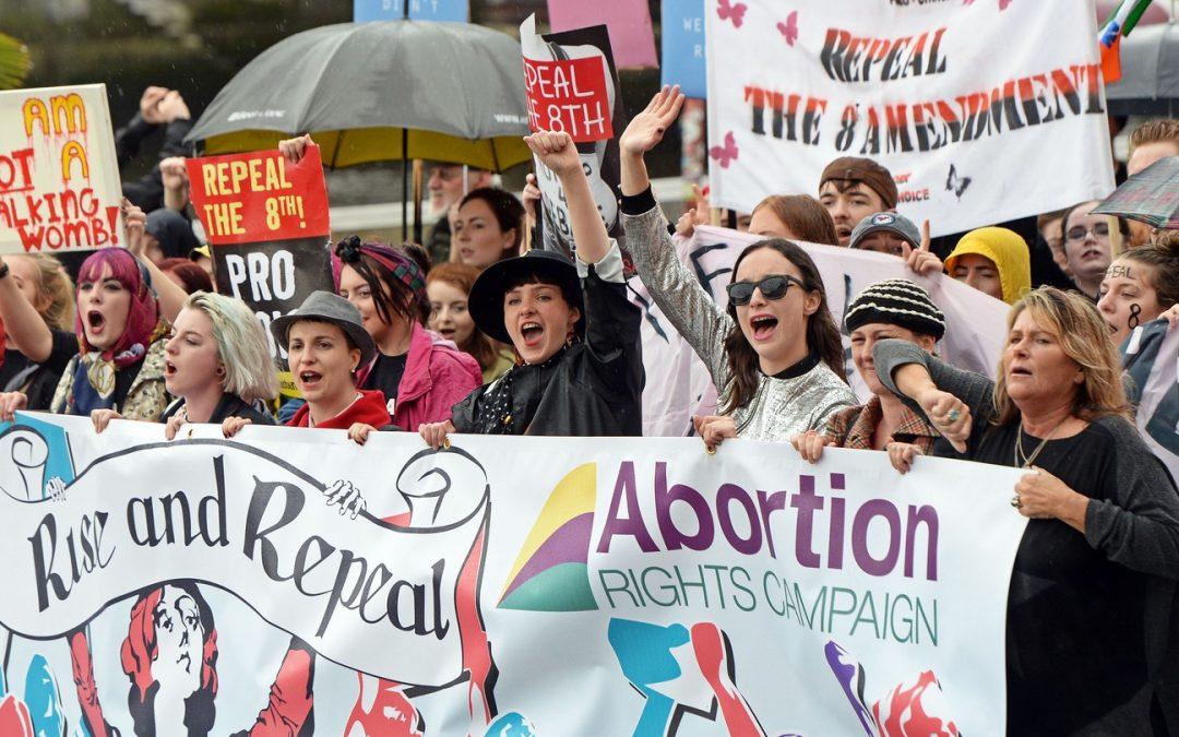 """Pravo"" na abortus – restriktivni zakoni u Evropi"