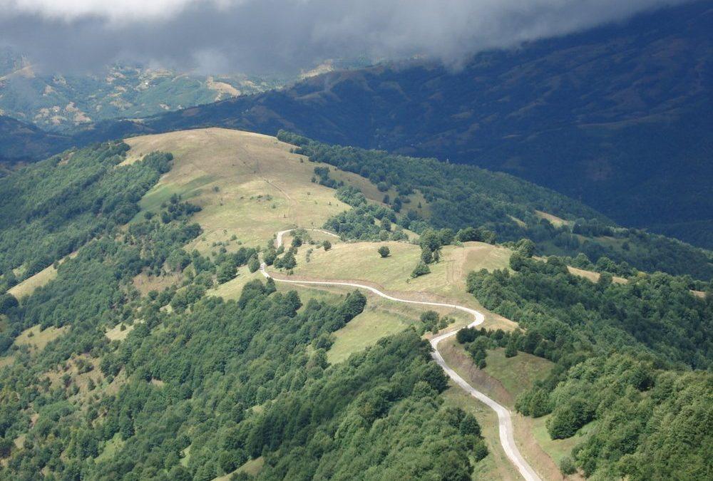 """Saopštenje: Podrška inicijativi """"Odbranimo reke Stare planine"""""""